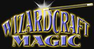 Wizard Craft Magic